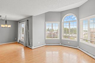 Photo 3: 8 4911 51 Avenue: Cold Lake Condo for sale : MLS®# E4255468