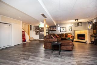 Photo 24: 47 Inch Bay in Winnipeg: Crestview Residential for sale (5H)  : MLS®# 202106678