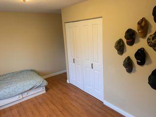 """Photo 14: 311 11816 88 Avenue in Delta: Annieville Condo for sale in """"SUNGOD VILLA"""" (N. Delta)  : MLS®# R2622319"""
