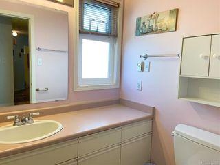 Photo 17: 5821 Brigantine Dr in : Na North Nanaimo House for sale (Nanaimo)  : MLS®# 875205