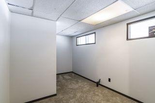 Photo 15: 4914 50 Avenue: Cherry Grove House for sale : MLS®# E4219579