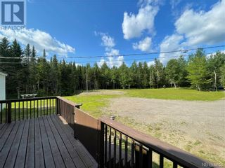 Photo 4: 273 Route 725 in Little Ridge: House for sale : MLS®# NB061305