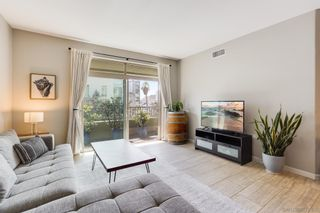 Photo 17: DOWNTOWN Condo for sale : 2 bedrooms : 1501 Front St #309 in San Diego