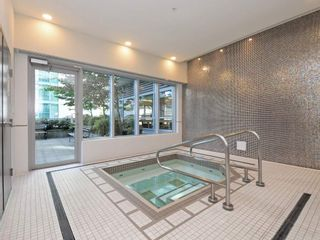 "Photo 17: 1306 821 CAMBIE Street in Vancouver: Downtown VW Condo for sale in ""RAFFLES ON ROBSON"" (Vancouver West)  : MLS®# R2186091"