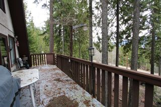Photo 34: 7261 Estate Drive in Anglemont: North Shuswap House for sale (Shuswap)  : MLS®# 10131589