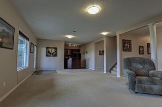 Photo 34: 40 Muirfield Close: Lyalta Detached for sale : MLS®# A1149926