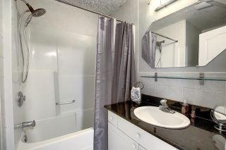 Photo 25: 523 KLARVATTEN LAKE WYND Wynd in Edmonton: Zone 28 House for sale : MLS®# E4226587