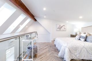 Photo 19: 1016 E 7TH AVENUE in Vancouver: Mount Pleasant VE Townhouse for sale (Vancouver East)  : MLS®# R2517210