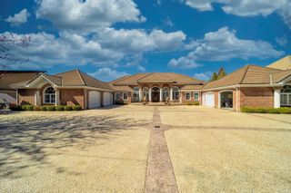 Photo 7: 16200 Carrs Landing Road, in Lake Country: House for sale : MLS®# 10229534