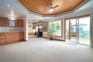Photo 16: 47410 MOUNTAIN PARK Drive in Chilliwack: Little Mountain House for sale : MLS®# R2377876