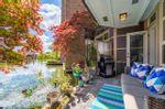 """Main Photo: 109 3602 ALDERCREST Drive in North Vancouver: Roche Point Condo for sale in """"Destiny 2"""" : MLS®# R2575310"""