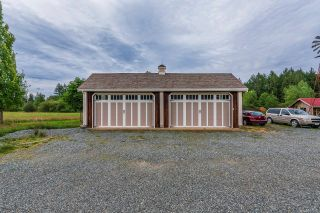Photo 4: 3375 Piercy Rd in : CV Courtenay West House for sale (Comox Valley)  : MLS®# 850266