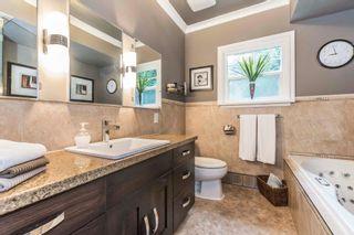 Photo 15: 6992 VEDDER Road in Chilliwack: Sardis East Vedder Rd House for sale (Sardis)  : MLS®# R2466021