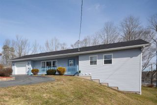 Photo 2: 11 OAKES Road in Fall River: 30-Waverley, Fall River, Oakfield Residential for sale (Halifax-Dartmouth)  : MLS®# 201603893