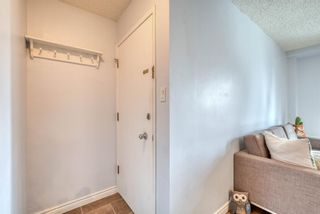 Photo 17: 306 315 Heritage Drive SE in Calgary: Acadia Apartment for sale : MLS®# A1090556