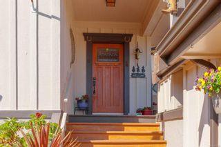 Photo 48: 2060 Townley St in : OB Henderson House for sale (Oak Bay)  : MLS®# 873106
