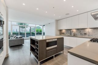 Photo 20: 201 6333 WEST BOULEVARD in Vancouver: Kerrisdale Condo for sale (Vancouver West)  : MLS®# R2495773