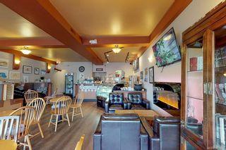 Photo 10: 2865 Foul Bay Rd in : OB Henderson Business for sale (Oak Bay)  : MLS®# 863670