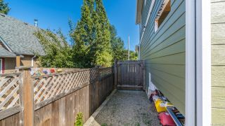 Photo 41: 3868 Royston Rd in Royston: CV Courtenay South House for sale (Comox Valley)  : MLS®# 882628