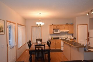 Photo 11: 133 Panamount Villas NW in Calgary: Panorama Hills Detached for sale : MLS®# A1116728