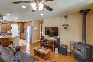 Photo 9: LINDA VISTA House for sale : 4 bedrooms : 2145 Judson St in San Diego