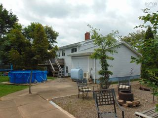 Photo 10: 26 Apple Tree Lane in Kentville: 404-Kings County Residential for sale (Annapolis Valley)  : MLS®# 202121448