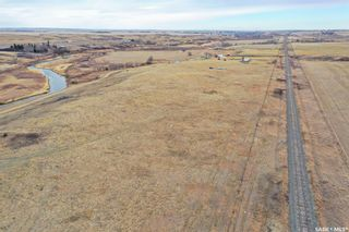 Photo 3: Bellrose Land in Moose Jaw: Farm for sale (Moose Jaw Rm No. 161)  : MLS®# SK849880