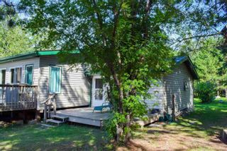 Photo 26: 11 Welcome Channel in South of Kenora: House for sale : MLS®# TB212413