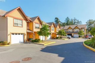 Photo 20: 23 172 Belmont Rd in VICTORIA: Co Colwood Corners Row/Townhouse for sale (Colwood)  : MLS®# 794732