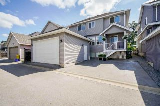 Photo 36: 7245 202A Street in Langley: Willoughby Heights House for sale : MLS®# R2476631