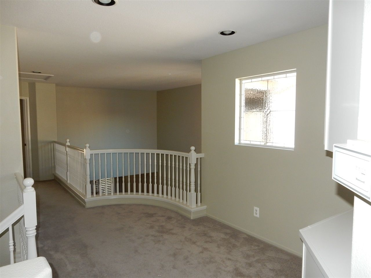 Photo 7: Photos: AVIARA Townhouse for rent : 3 bedrooms : 1662 Harrier Ct in Carlsbad