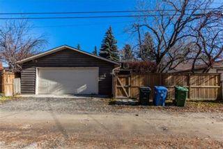 Photo 39: 23 Hamlet Road SW in Calgary: Haysboro Detached for sale : MLS®# A1120877