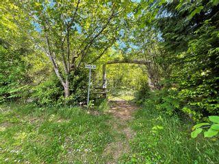Photo 39: 1760 Seymour Rd in : Isl Gabriola Island House for sale (Islands)  : MLS®# 876978
