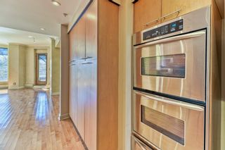 Photo 33: 303 228 26 Avenue SW in Calgary: Mission Apartment for sale : MLS®# A1096803