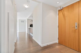 Photo 23: 705 8 SMITHE Mews in Vancouver: Yaletown Condo for sale (Vancouver West)  : MLS®# R2612133