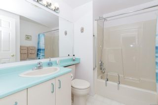 Photo 13: 423 9882 Fifth St in : Si Sidney North-East Condo for sale (Sidney)  : MLS®# 882862