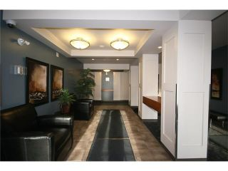 Photo 4: 301 201 SUNSET Drive: Cochrane Condo for sale : MLS®# C4046506