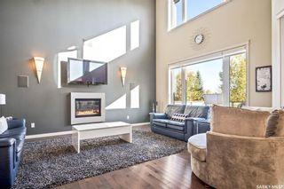 Photo 12: 65 602 Cartwright Street in Saskatoon: The Willows Residential for sale : MLS®# SK872348