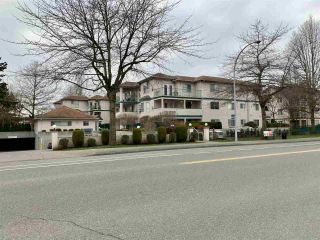 """Photo 40: 208 5955 177B Street in Surrey: Cloverdale BC Condo for sale in """"Windsor Place"""" (Cloverdale)  : MLS®# R2538115"""