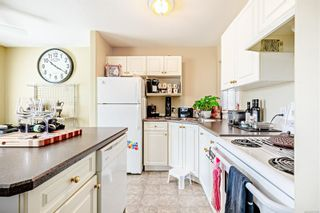 Photo 12: 1394/1396 Graham Cres in : Na Central Nanaimo Full Duplex for sale (Nanaimo)  : MLS®# 871120