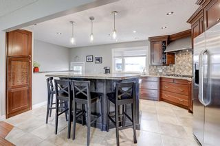 Photo 15: 4520 Namaka Crescent NW in Calgary: North Haven Detached for sale : MLS®# A1112098