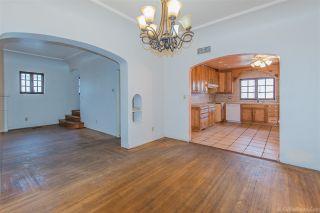 Photo 4: SAN DIEGO House for sale : 7 bedrooms : 4661 El Cerrito Dr.