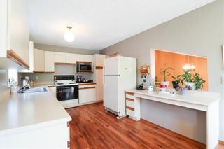 Photo 4: 26 Whittington Road in Winnipeg: Harbour View South Residential for sale (3J)  : MLS®# 202117232