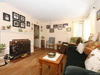 Photo 3: 1752 Coronation Ave in VICTORIA: Vi Jubilee House for sale (Victoria)  : MLS®# 806801