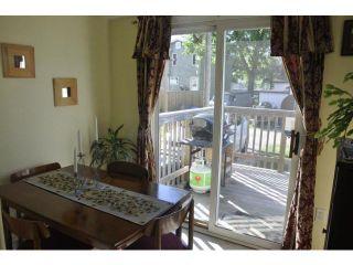 Photo 13: 689 Walker Avenue in WINNIPEG: Manitoba Other Residential for sale : MLS®# 1313884