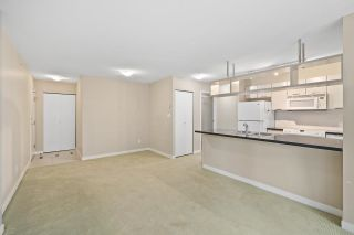"""Photo 5: 806 1082 SEYMOUR Street in Vancouver: Downtown VW Condo for sale in """"FREESIA"""" (Vancouver West)  : MLS®# R2621696"""