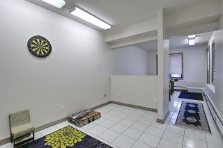 Photo 35: 112 Castle Keep in Edmonton: Zone 27 House for sale : MLS®# E4229489