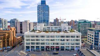 Photo 54: 433 770 Fisgard St in : Vi Downtown Condo for sale (Victoria)  : MLS®# 870857