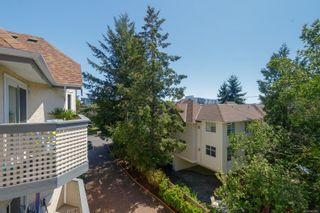 Photo 16: 423 9882 Fifth St in : Si Sidney North-East Condo for sale (Sidney)  : MLS®# 882862
