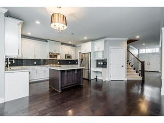 """Photo 11: 2355 MERLOT Boulevard in Abbotsford: Aberdeen House for sale in """"Pepin Brook"""" : MLS®# R2549495"""